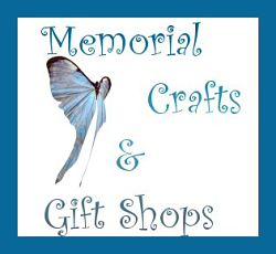 Memorial Crafts and Gift Shops