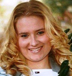 Nikki Lee Reed  01-14-81 - 10-13-11