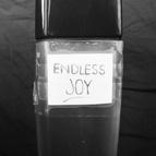 Endless Joy Foundation