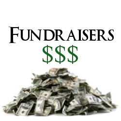Other Fundraisers