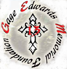 The Gage Edwards Memorial Foundation