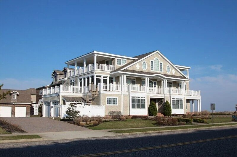 Cape May-Gathering-Women Only-Full
