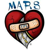 MARS CFL
