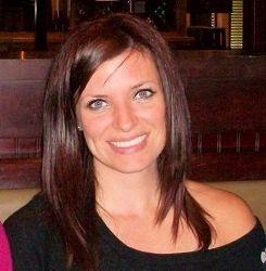 Stacy Deana Myrol  01-23-80 - 09-25-10